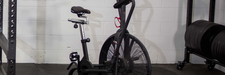 What Is a Fan Bike & Is It Worth the Buy?