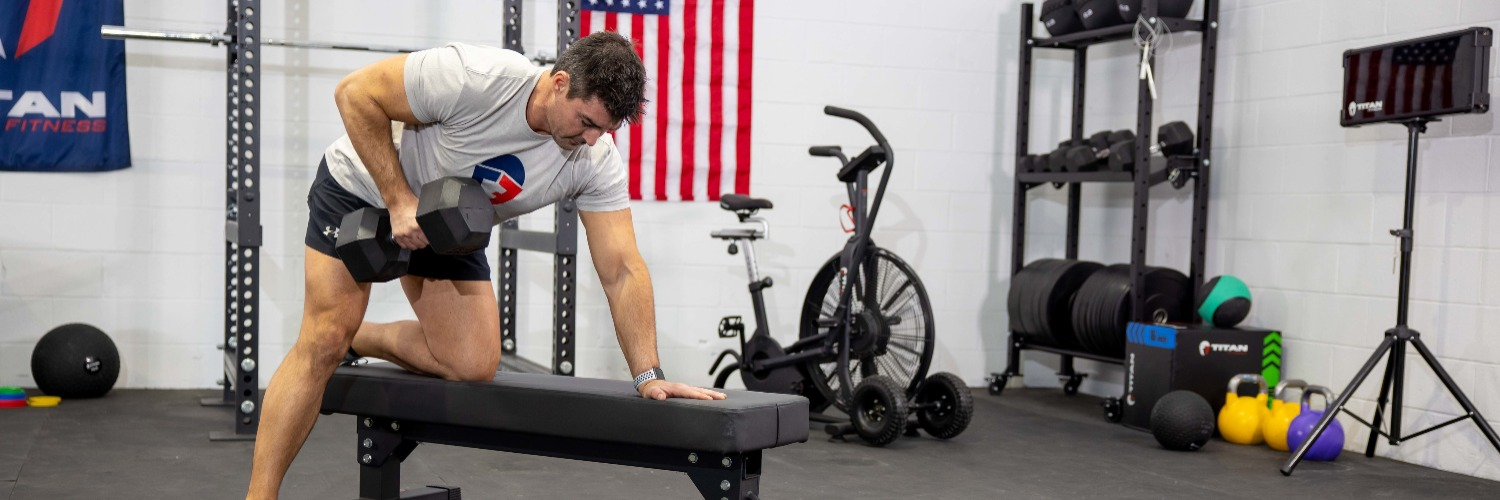 How to Choose the Right Types of Weights for You: Buyer's Guide